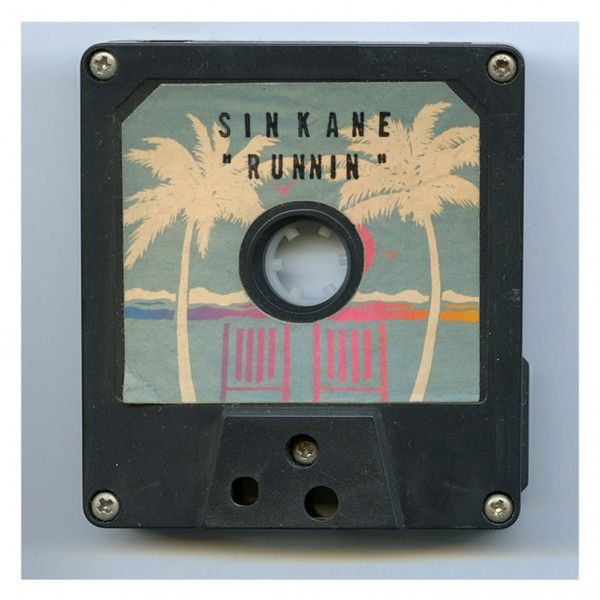 sinkane-runnin-inc-daphni-chandeliers-remixes-phonica-records-special-editions-cover