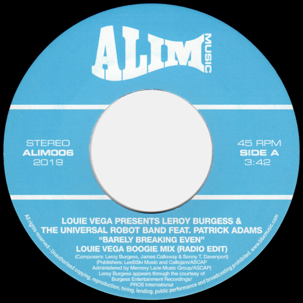 louie-vega-presents-leroy-burgess-the-universal-robot-band-ft-patrick-adams-barely-breaking-even-louie-vega-boogie-mixes-alim-bbe-cover