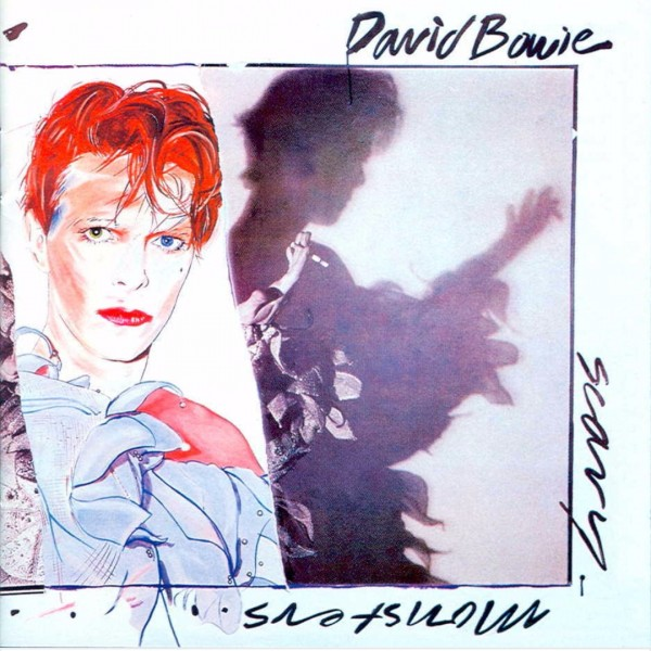 david-bowie-scary-monsters-and-super-creeps-lp-parlophone-cover