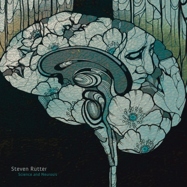 steven-rutter-science-and-neurosis-firescope-records-cover