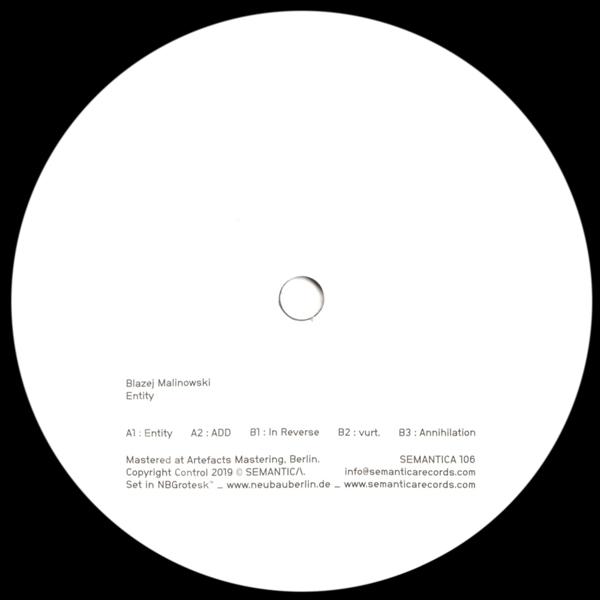 blazej-malinowski-entity-semantica-cover