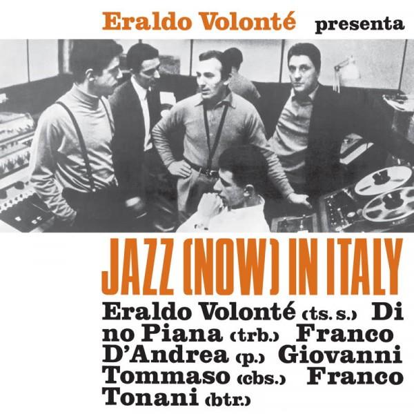 eraldo-volonte-jazz-now-in-italy-lp-pre-order-schema-rearward-cover