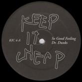 dr-dunks-justin-van-der-volgen-so-good-feeling-versions-keep-it-cheap-cover