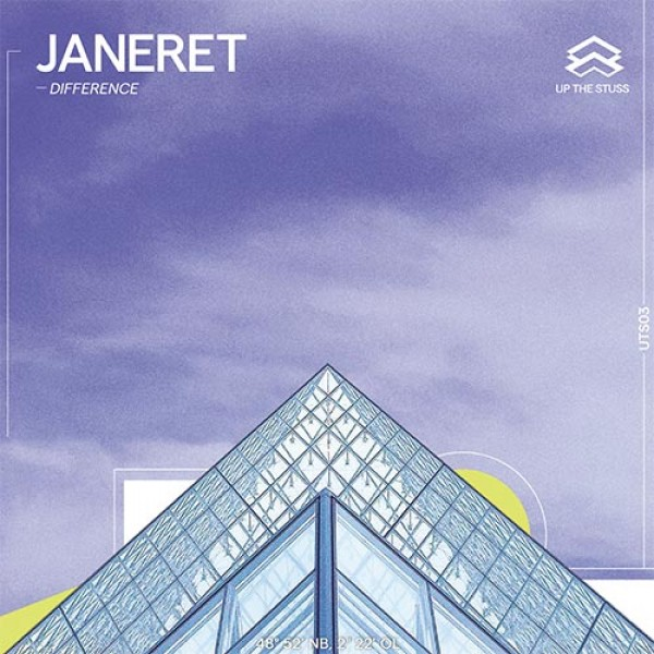 janeret-difference-up-the-stuss-cover