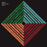 myele-manzanza-one-cd-bbe-records-cover