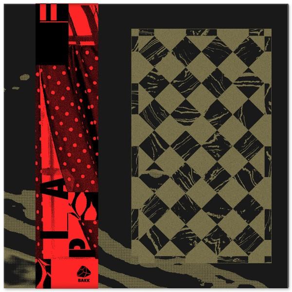 bear-bones-lay-low-dont-dj-plafond-3-bakk-cover