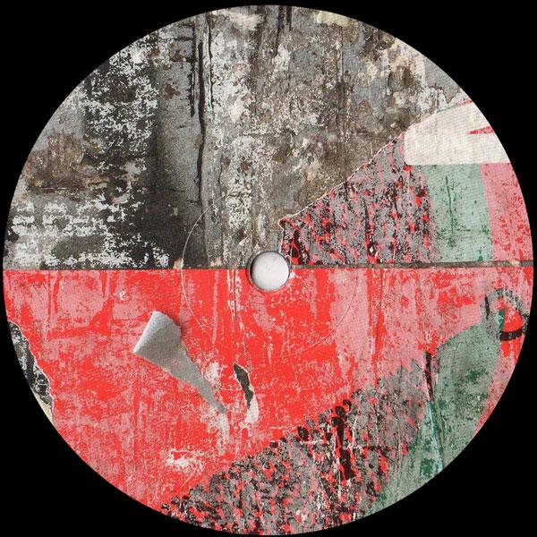 radio-slave-feel-the-same-dj-koze-edits-rekids-cover