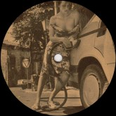 battista-some-flow-with-john-swing-re-dub-uaudio-records-cover