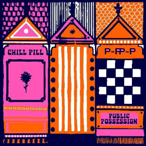 various-artists-chill-pill-3-cd-public-possession-cover
