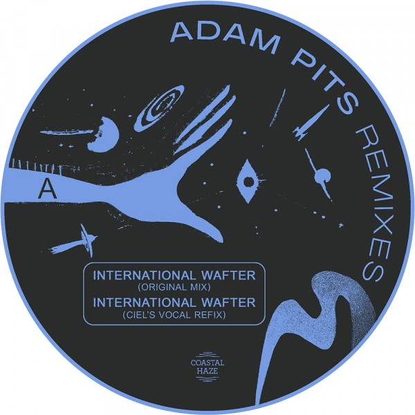 adam-pits-international-wafter-the-remixes-inc-roza-terenzi-coastal-haze-cover