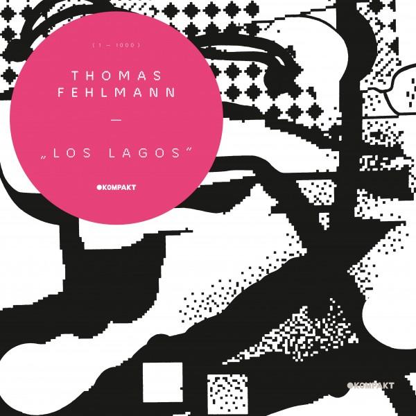 thomas-fehlmann-los-lagos-cd-kompakt-cover