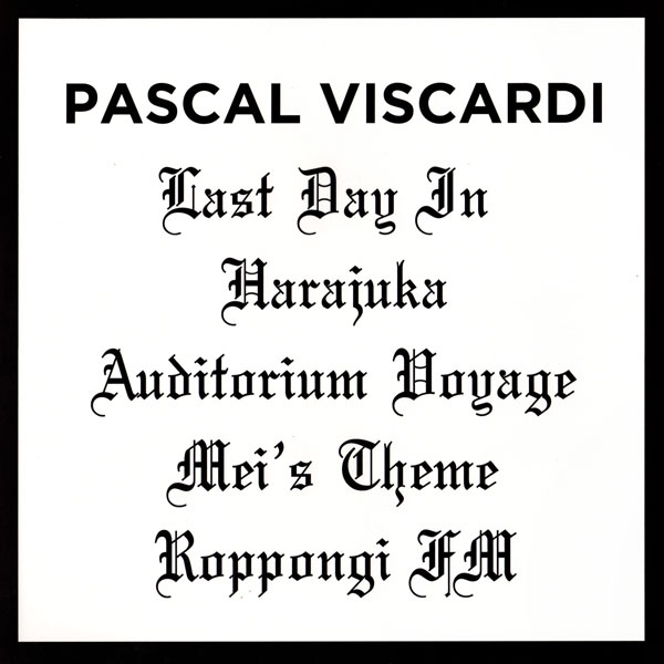 pascal-viscardi-last-day-in-harajuku-shall-not-fade-cover