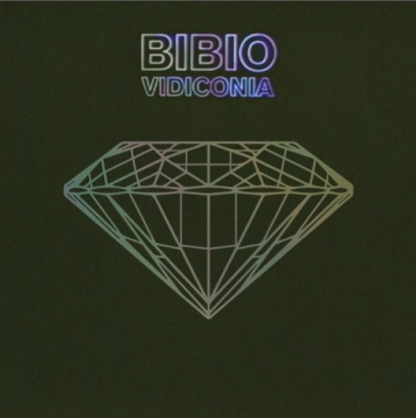 bibio-vidiconia-rsd-2021-warp-cover