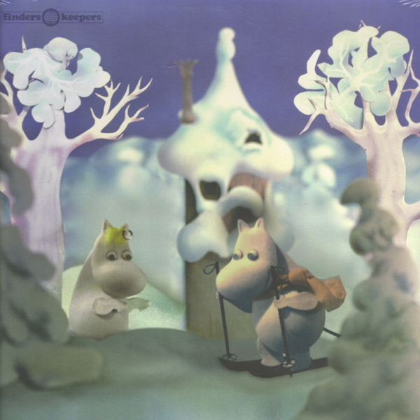 graeme-miller-steve-shill-the-moomins-winter-wunderland-edition-lp-finders-keepers-cover