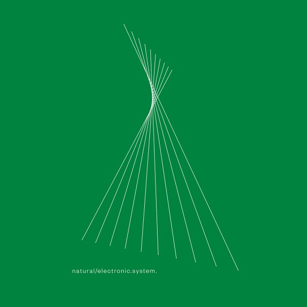 natural-electronicsystem-mantis-02-delsin-cover