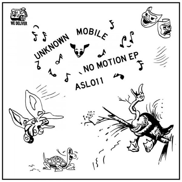 unknown-mobile-no-motion-ep-asl-singles-club-cover