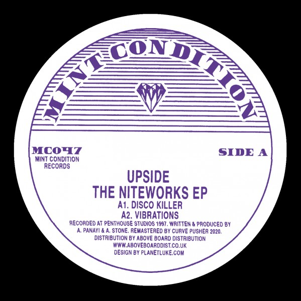 upside-the-niteworks-ep-mint-condition-cover