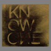 knowone-knowone-002-cd-knowone-cover