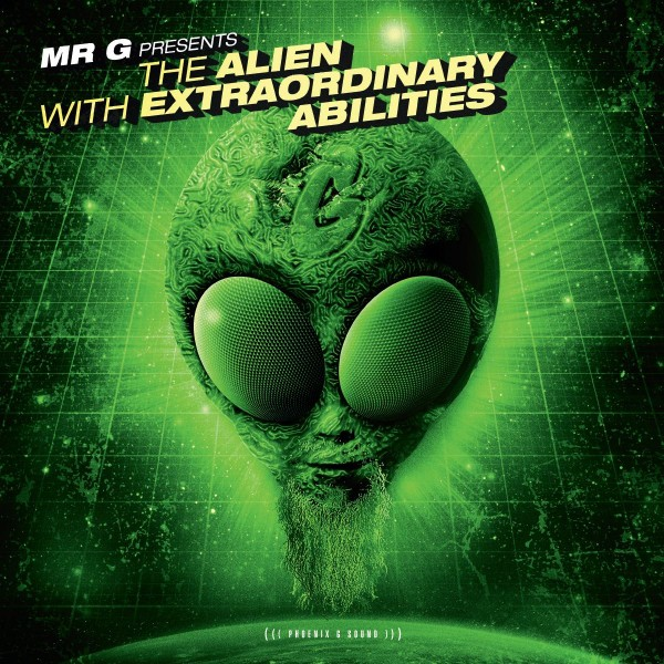 mr-g-the-alien-with-extraordinary-abilities-phoenix-g-cover