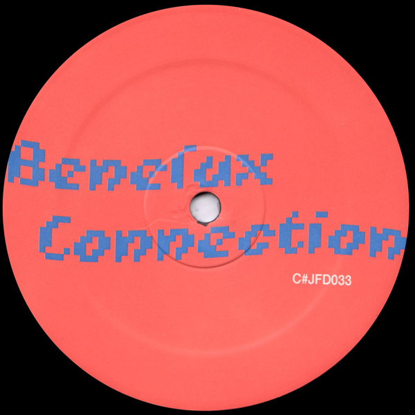betonkust-innershades-benelux-connection-ep-clone-jack-for-daze-cover