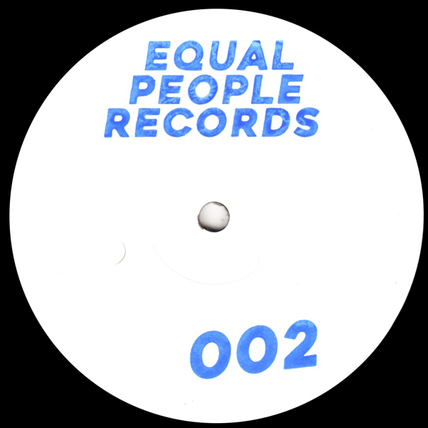 pinder-peaky-beats-jordan-dessar-equal-people-records-002-ep-equal-people-records-cover