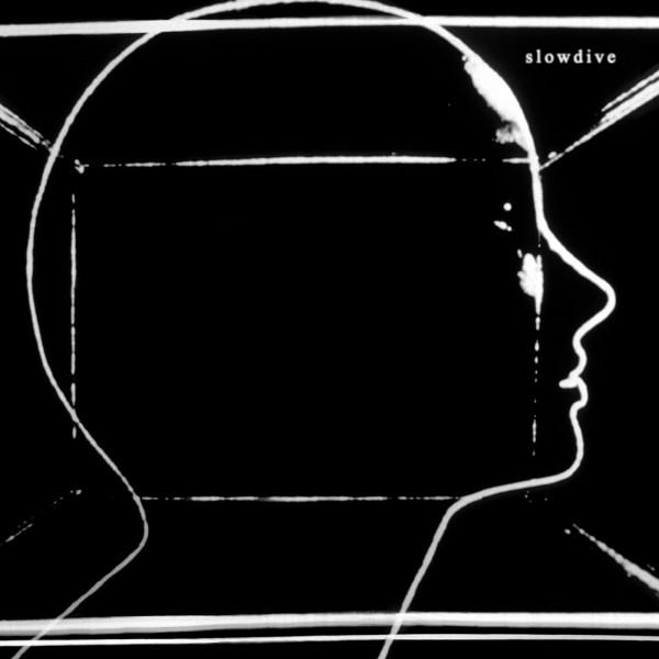 slowdive-slowdive-cd-dead-oceans-cover