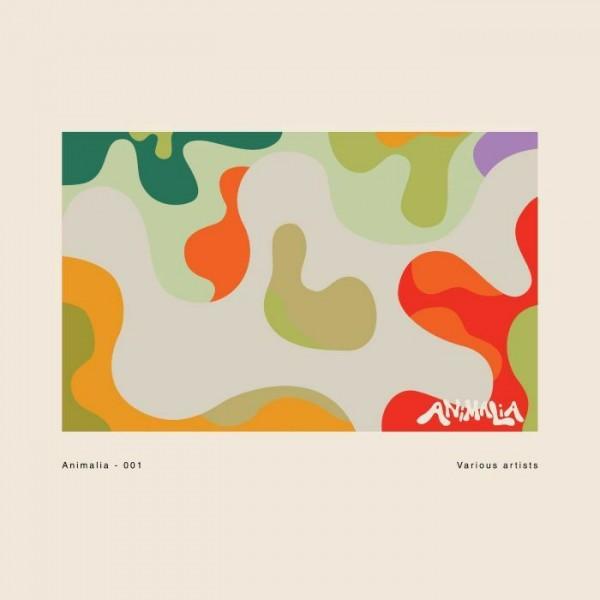 various-artists-animalia-one-animalia-cover