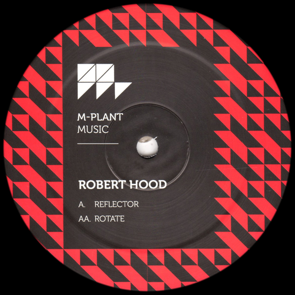 robert-hood-reflector-rotate-m-plant-music-cover
