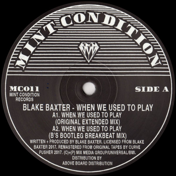 blake-baxter-when-we-used-to-play-mint-condition-cover