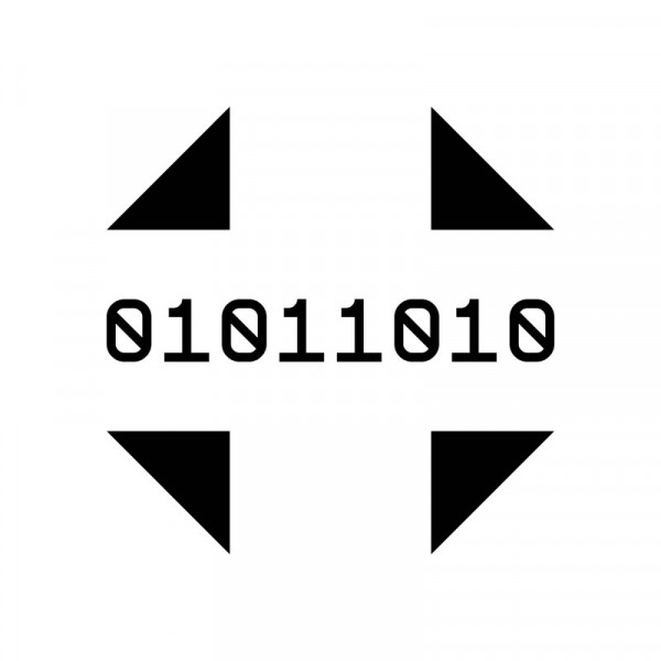 baby-t-i-against-i-central-processing-unit-cover