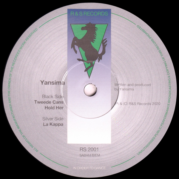 yansima-tweede-cans-rs-records-cover