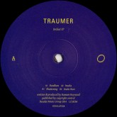 traumer-dedust-ep-desolat-cover