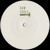 romansoff-raw-tools-3-raw-tools-cover