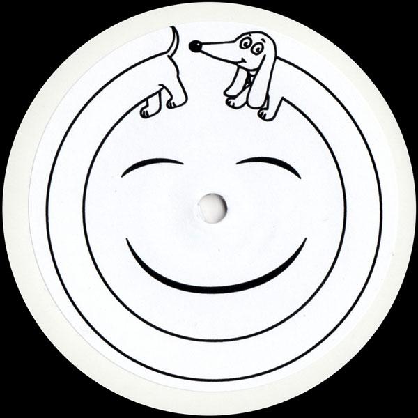 dj-seinfeld-sunrise-ep-endotherm-cover