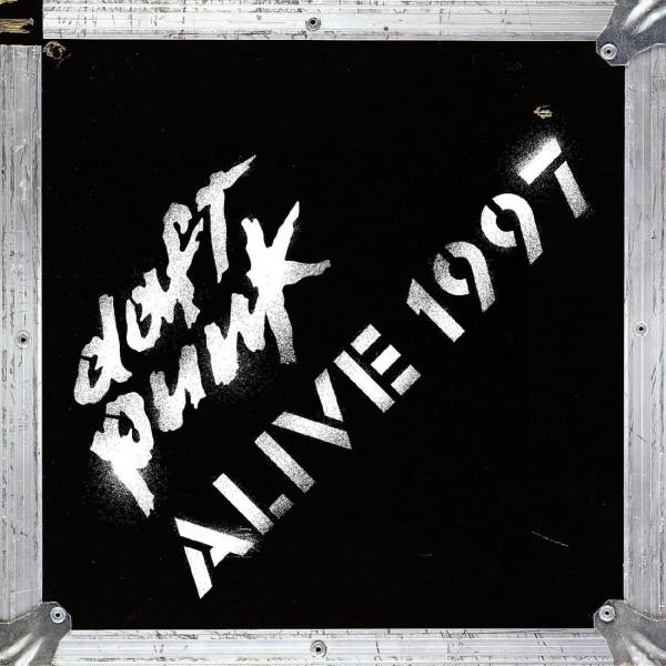 daft-punk-alive-1997-lp-emi-cover