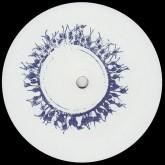 montezumas-rache-wu-du-wu-second-circle-cover