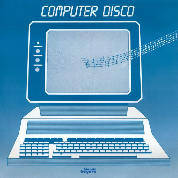 marcello-giombini-computer-disco-lp-mondo-groove-cover