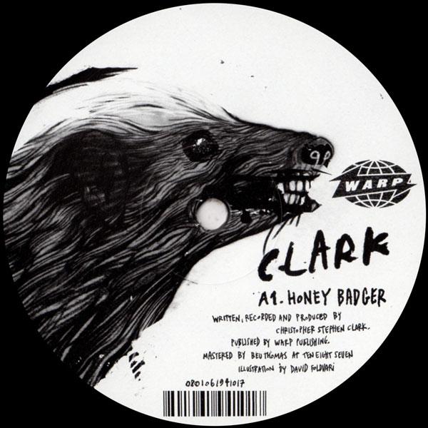 clark-honey-badger-pig-warp-cover