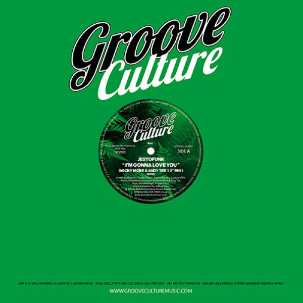 jestofunk-im-gonna-love-you-special-love-micky-more-andy-tee-remixes-groove-culture-cover