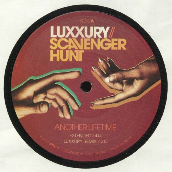 luxxury-scavenger-hunt-another-lifetime-nolita-cover