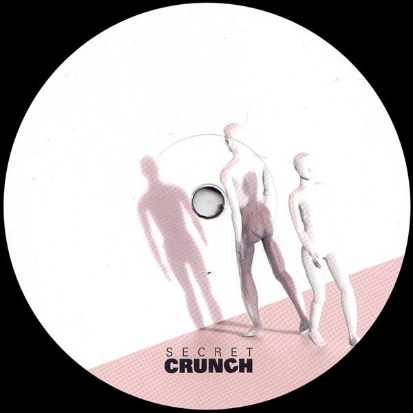 felipe-gordon-jeremiah-various-artists-secret-bunch-vol3-secret-crunch-cover