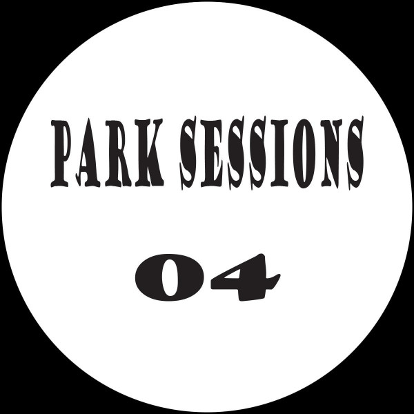 tommy-the-cat-zoomie-duburban-various-artists-park-sessions-04-cat-in-the-bag-cover