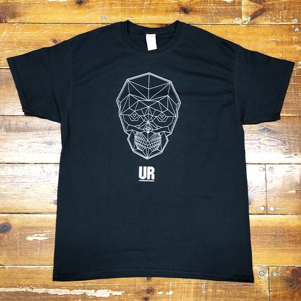 underground-resistance-underground-resistance-calavera-t-shirt-small-underground-resistance-cover
