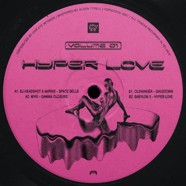various-artists-hyperlove-vol-01-tofistock-cover