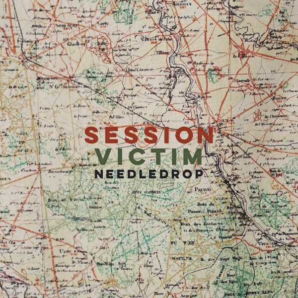 session-victim-needledrop-lp-night-time-stories-cover