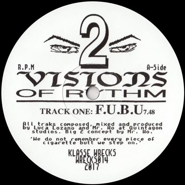 luca-lozano-mr-ho-visions-of-rhythm-2-klasse-wrecks-cover