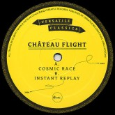 chateau-flight-cosmic-race-instant-replay-versatile-cover