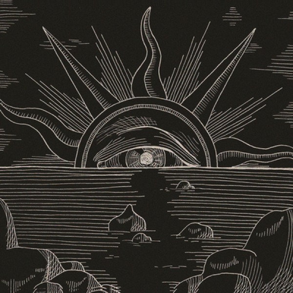 phil-kieran-blinded-by-the-sun-cd-hot-creations-cover