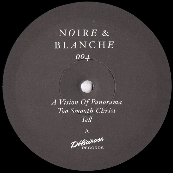 folamour-too-smooth-christ-various-artists-noire-blanche-004-noire-blanche-cover