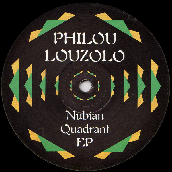 philou-louzolo-nubian-quadrant-ep-byrd-out-cover